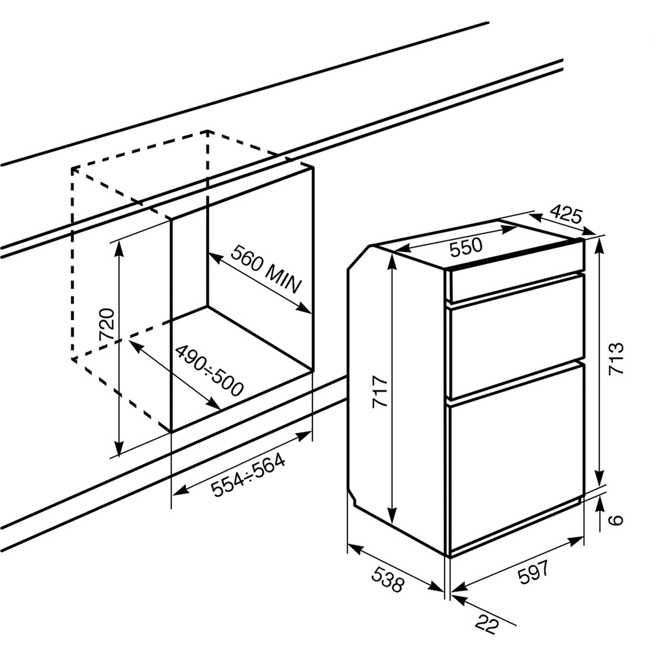 dusf44x_ss_smeg_doubleoven_dim_l?resize=665%2C664 smeg range cooker wiring diagram the best wiring diagram 2017 cooker socket wiring diagram at webbmarketing.co