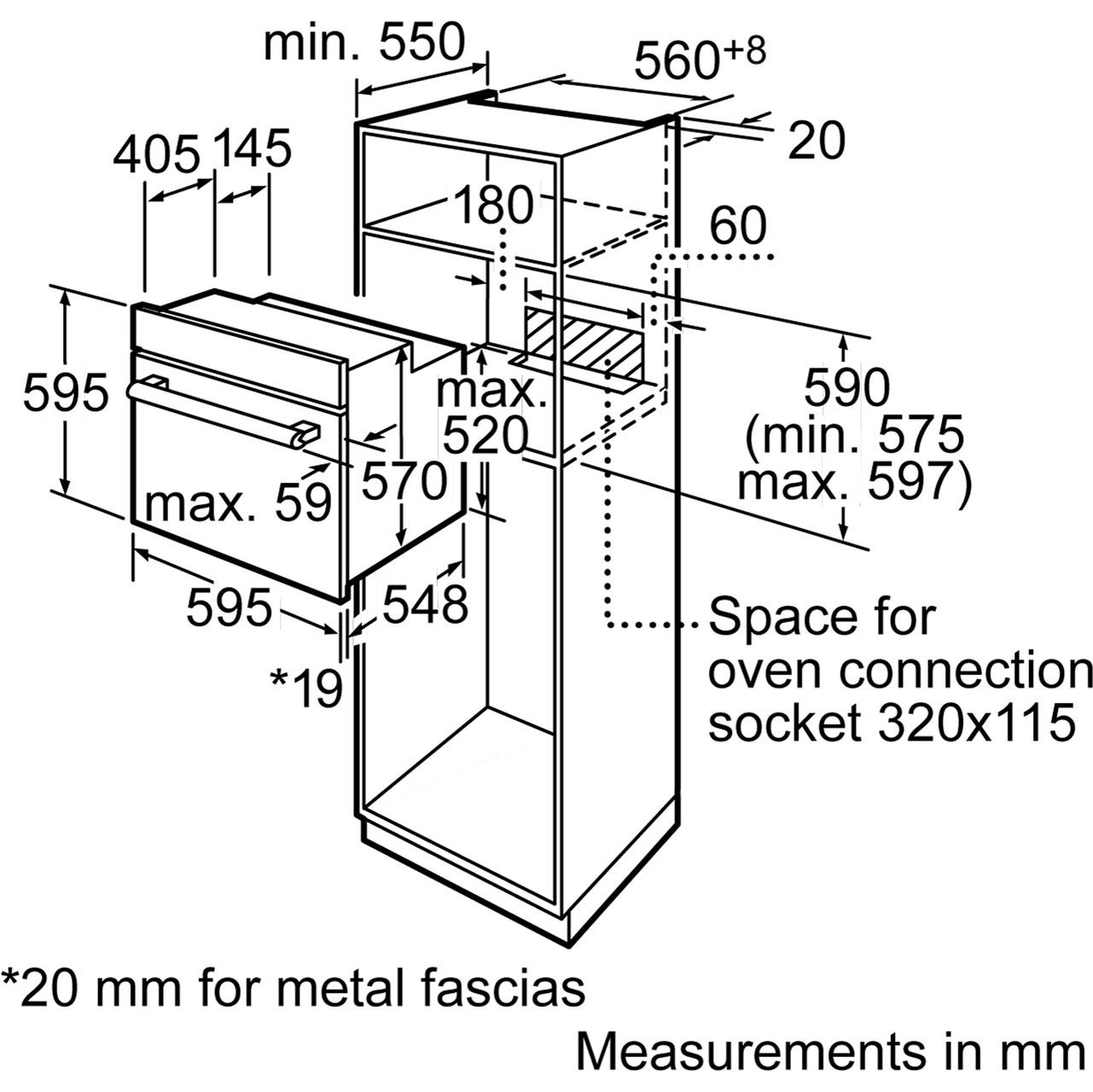 hbn331e4b_ss_bosch_singleovens_01_dim_l?resize\\\\\\\=665%2C664 ez wiring mini 20 diagram ez wiring diagrams ez wiring mini 20 wiring diagram download at gsmx.co