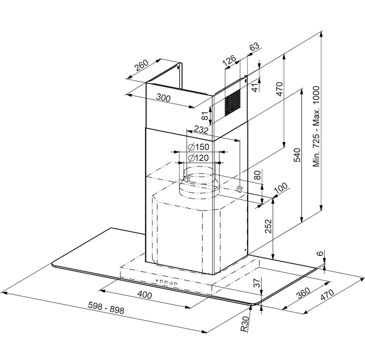 kfv92dne_ss_smeg_cookerhood_dim_l?resize=665%2C664&ssl=1 rangemaster cooker hood wiring diagram wiring diagram rangemaster cooker hood wiring diagram at n-0.co