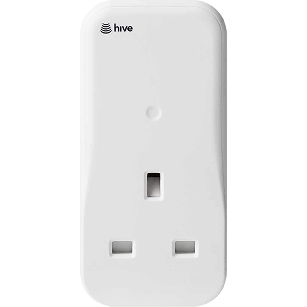 Uk7001836 Hive Smart Home Starter Pack Ao Com