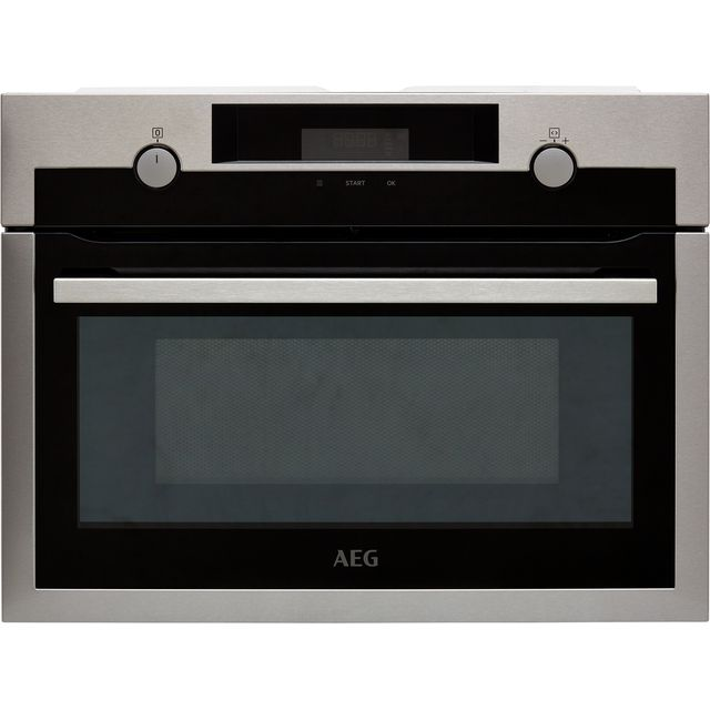 built in and integrated microwaves ao com