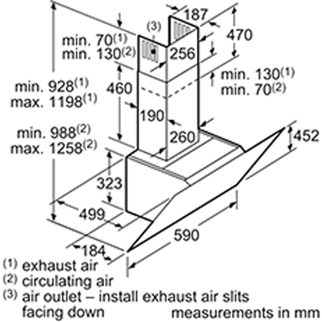 Incredible Neff Wiring Diagram Wiring Diagram Schematics Wiring Database Numdin4X4Andersnl