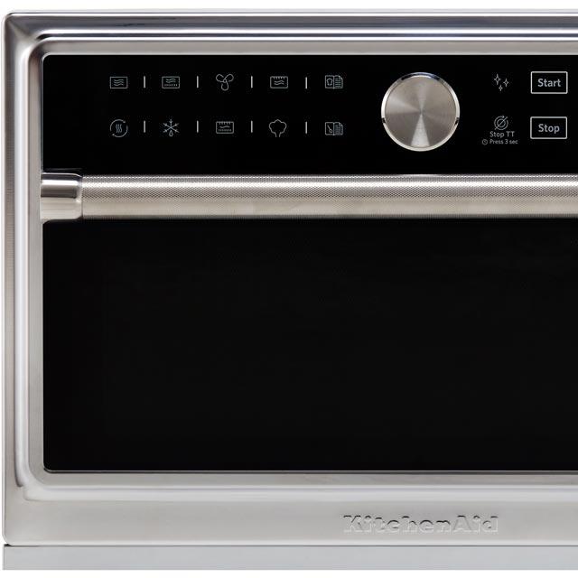 boots kitchen appliances washing machines fridges more