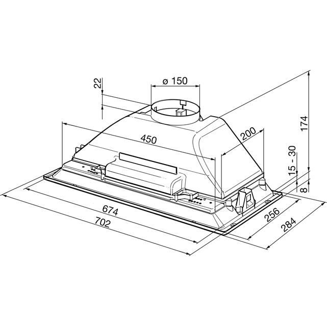 kseg7e_gy_smeg_cookerhood_dim_m_p?resize\=641%2C640 smeg oven wiring diagram maytag oven wiring \u2022 free wiring diagrams cooker hood wiring diagram at readyjetset.co