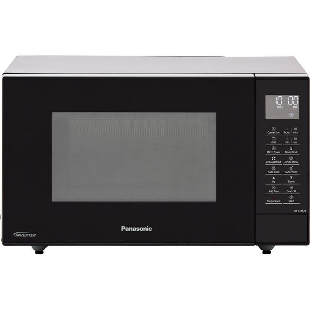 microwaves ao com