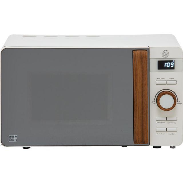white microwaves ao com