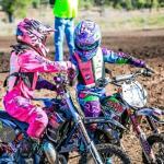 Racing Returns To Dalby Motocross Track Sunshine Coast Daily