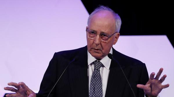 Keating says Boomers 'want everything' | Northern Star