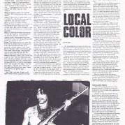 Prince - Dirty Mind press - New York Rocker 06/1981 (3) (apoplife.nl)