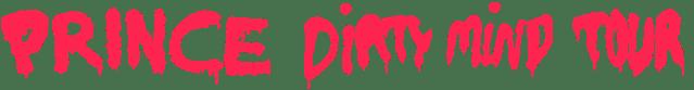 Dirty Mind Tour (princevault.com)