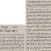 Prince - Batman recensie - Het Parool 17-06-1989 (apoplife.nl)