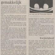 Prince - Batman recensie - Het Parool 24-06-1989 (apoplife.nl)