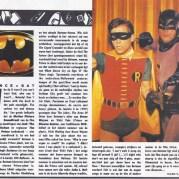 Prince - Batman recensie - Oor 12 - 17-06-1989 (apoplife.nl)