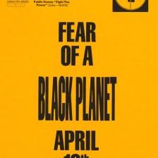 Public Enemy - Fear Of A Black Planet - Columbia aankondiging - pagina 4 (cornell.edu)