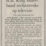 Live Aid - Algemeen Dagblad 05-07-1985 (apoplife.nl)