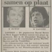 Live Aid - Algemeen Dagblad 10-07-1985 (apoplife.nl)