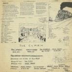The Clash - Sandinista! - The Armagideon Times no3 - Pagina 6 (45cat.com)