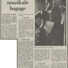 Prince - Parade Tour recensie - Algemeen Dagblad 20-08-1986 (apoplife.nl)