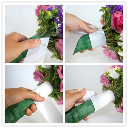 Compare Prices On Diy Bridal Bouquet Online Ping Low