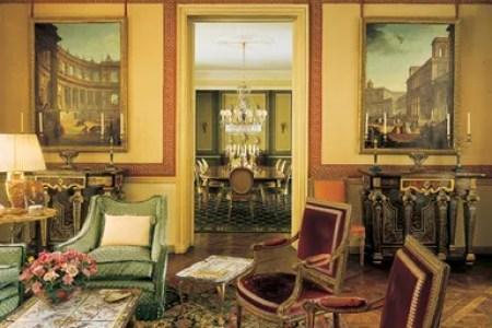 interior tous les interior design interior design living room ... on french luxury interior design, french country home decor ideas, french cafe interior design ideas,