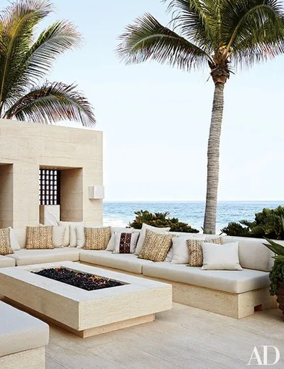 68 Outdoor Patio Ideas and Designs for Backyards and ... on Backyard Lounge Area Ideas id=49161