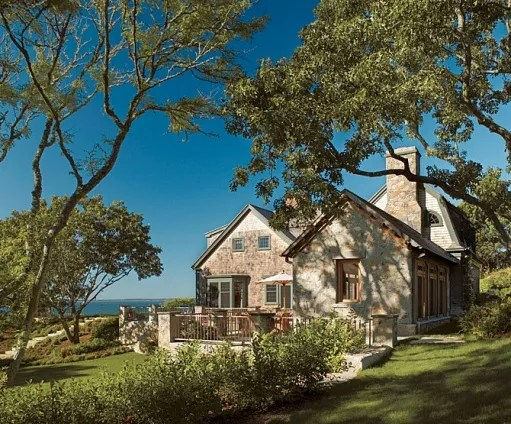 Country Homes Photo Gallery Photos Architectural Digest