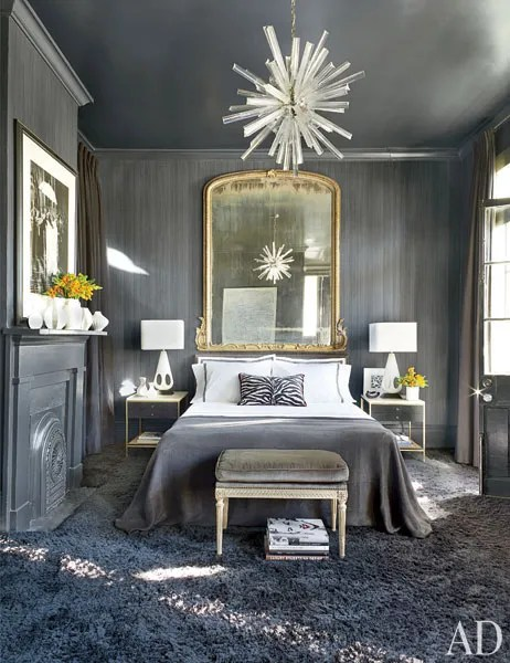 Amazing 80'S Aesthetic Bedrooms - dam-images-decor-2013-10-gray-rooms-gray-rooms-20-lee-ledbetter-new-orleans-guest-room  Gallery_437253.jpg