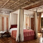Why You Need A Canopy Bed Architectural Digest