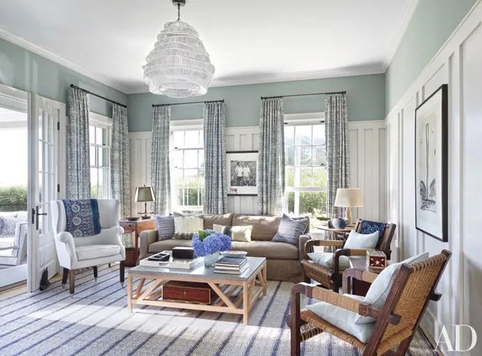 2017 AD100 Victoria Hagan Interiors Architectural Digest