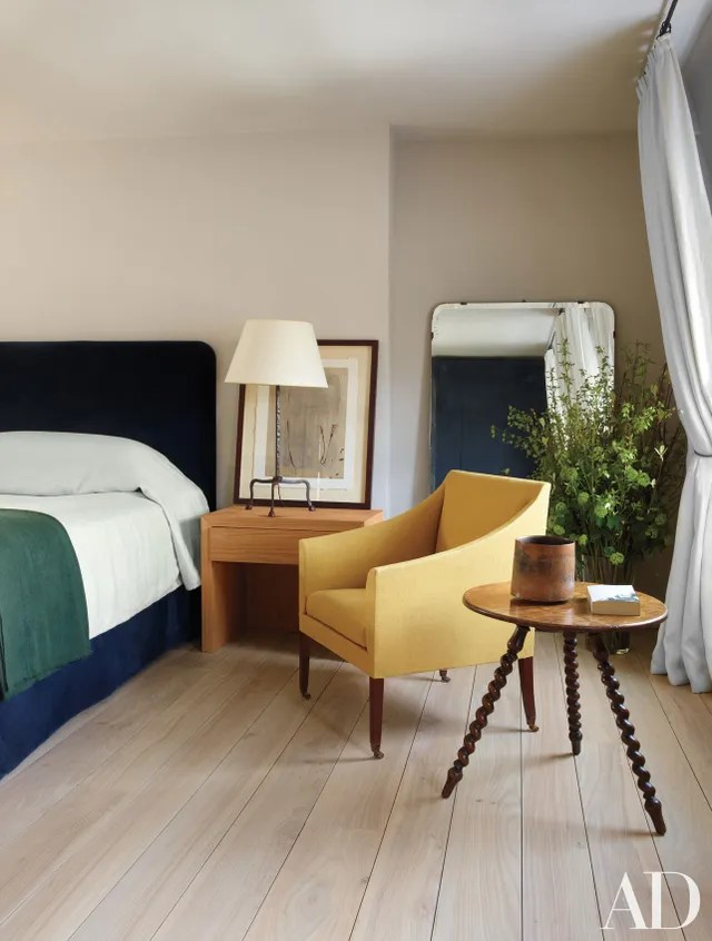 37 of the Best Master Bedrooms of 2016 Photos ... on Best Master Bedroom Designs  id=44442