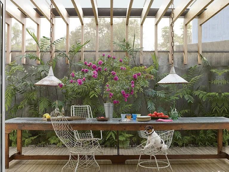 Outdoor Living, Garden & Entertaining Ideas ... on Garden And Outdoor Living  id=43728