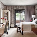 21 Warm And Welcoming Guest Room Ideas Architectural Digest