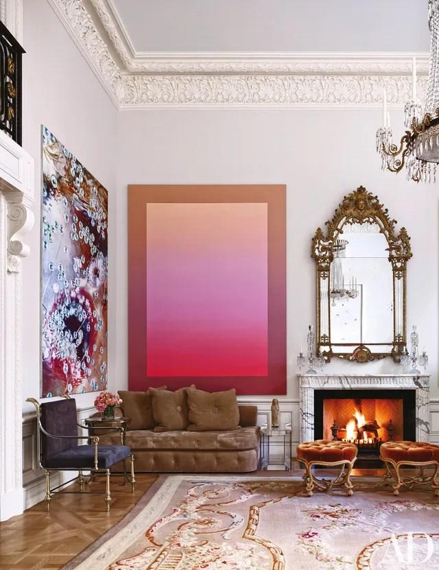 Luxury Homes Interior Design For Worthy Good Photos