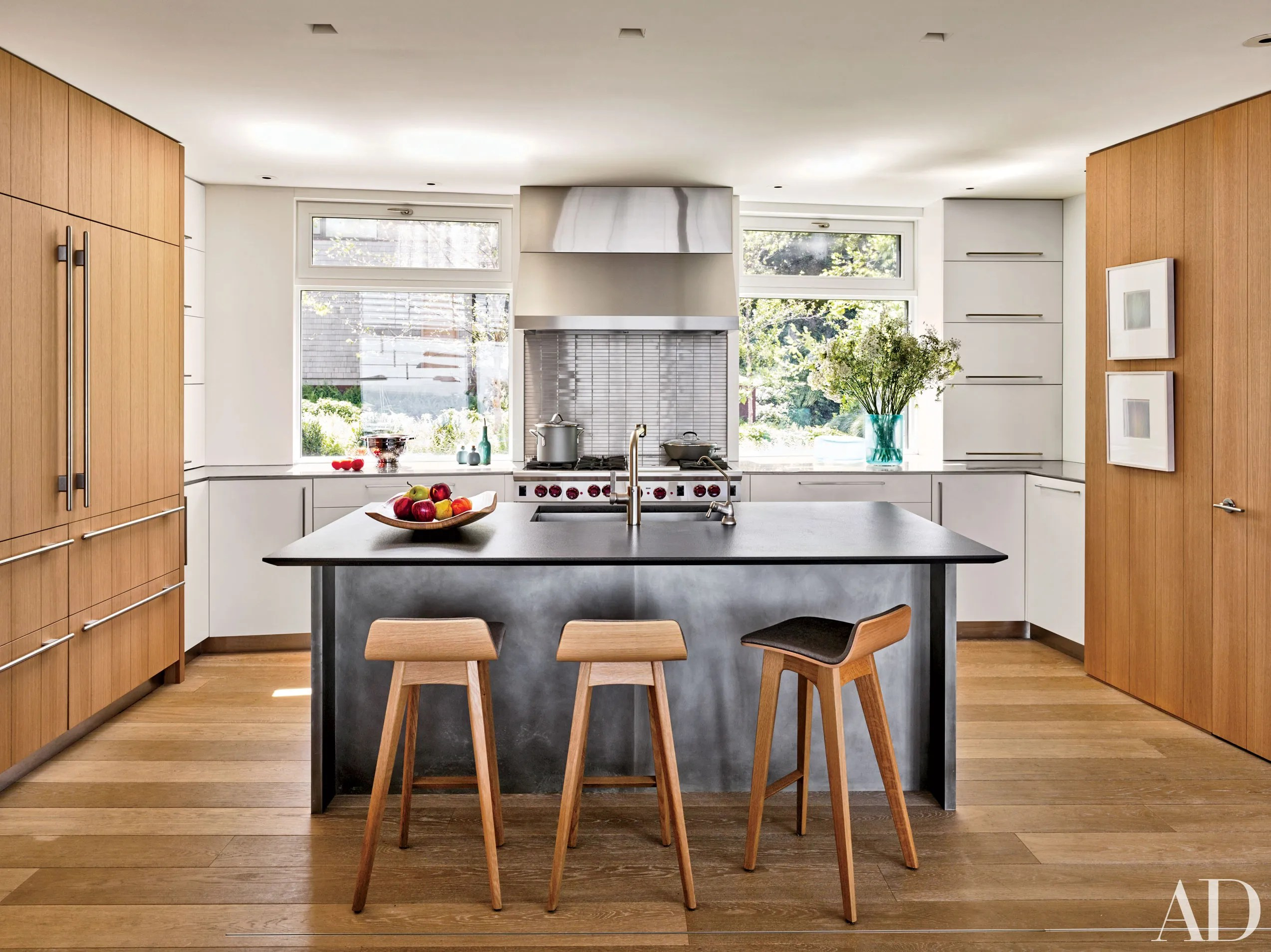 Kitchen Remodel Tips - What to Ask Your Contractor ... on Modern:gijub4Bif1S= Kitchen Remodel  id=88250