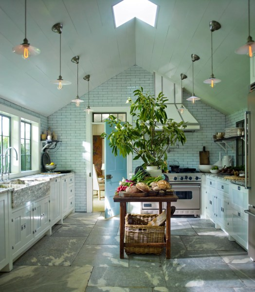 Designer Steven Gambrel s 8 Favorite Kitchen Designs Photos     Designer Steven Gambrel s 8 Favorite Kitchen Designs Photos   Architectural  Digest