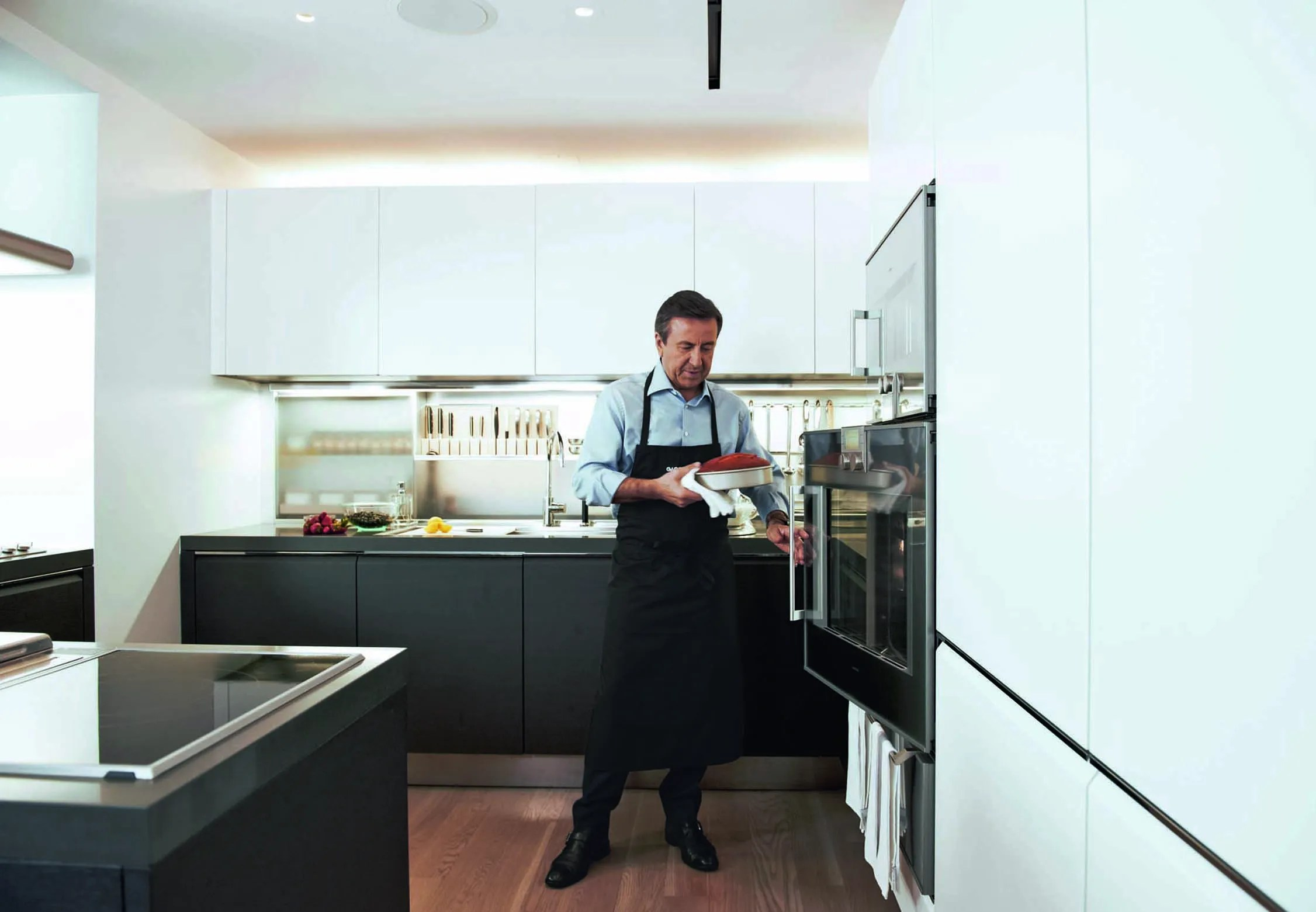 Kitchen Renovation Ideas Your Home
