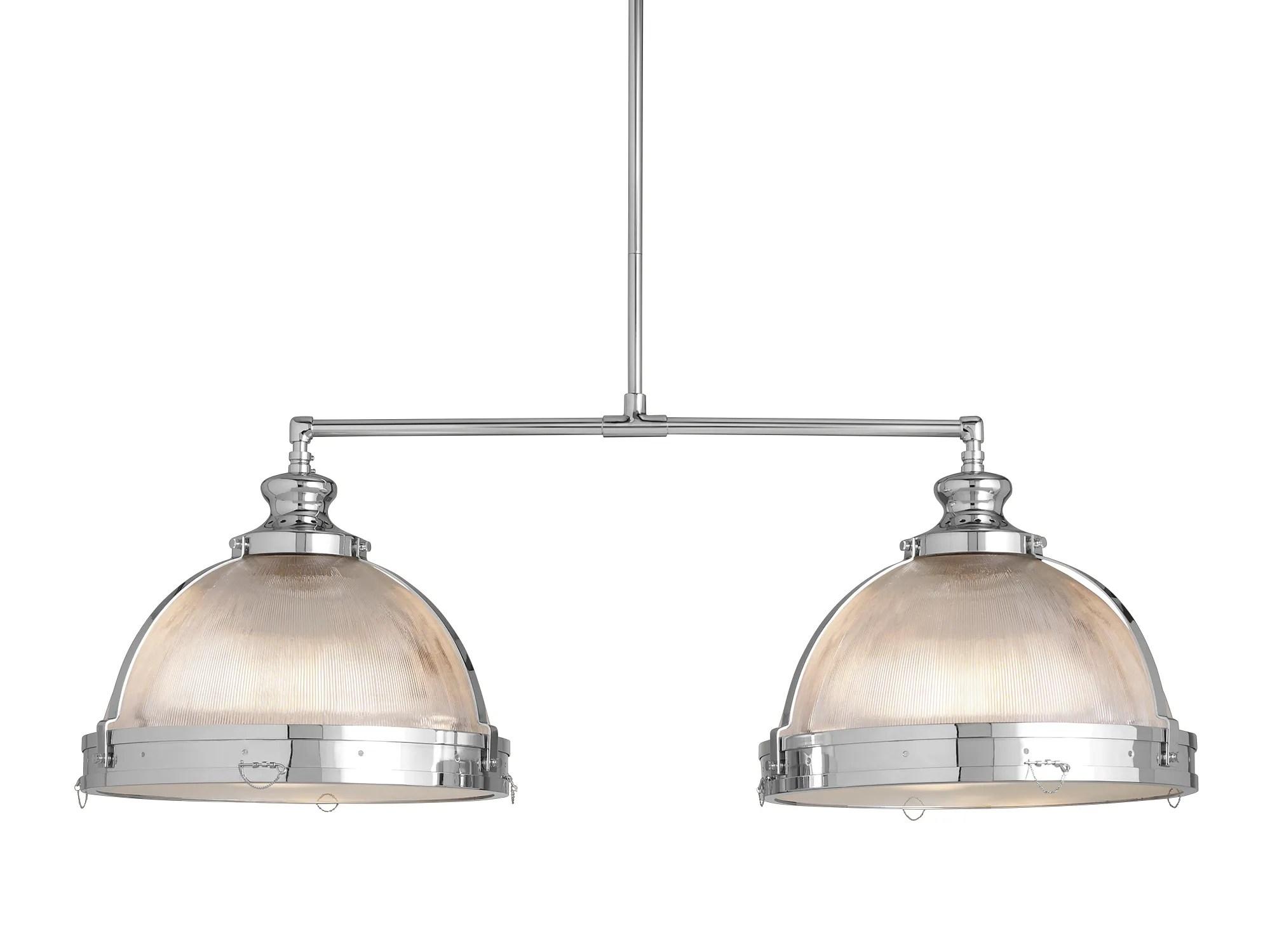 best kitchen lighting brands