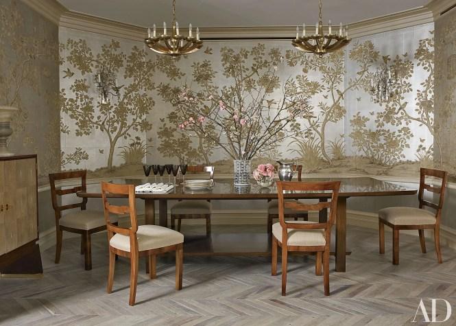 25 More 3 Bedroom Floor Plans Architecture Design 4 Three Home Decorators Collection