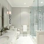 14 Best Bathroom Makeovers Before After Bathroom Remodels