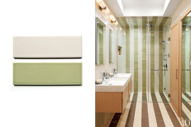 Best Kitchen Gallery: 8 Chic Bathroom Tile Design Ideas You'll Love Photos Architectural of Bathroom Remodel Design  on rachelxblog.com