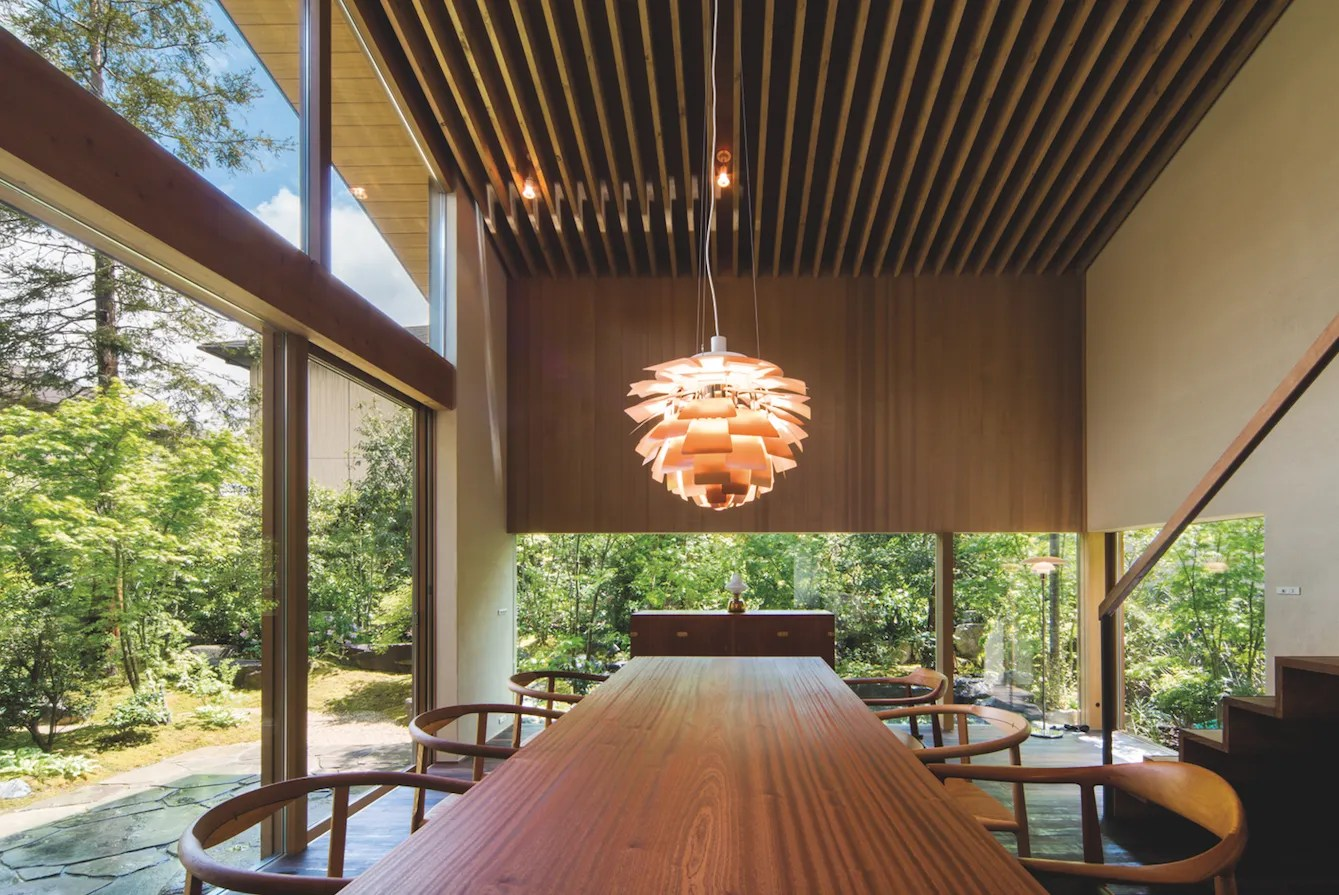 New Book Explores Eco Friendly Design In Japanese