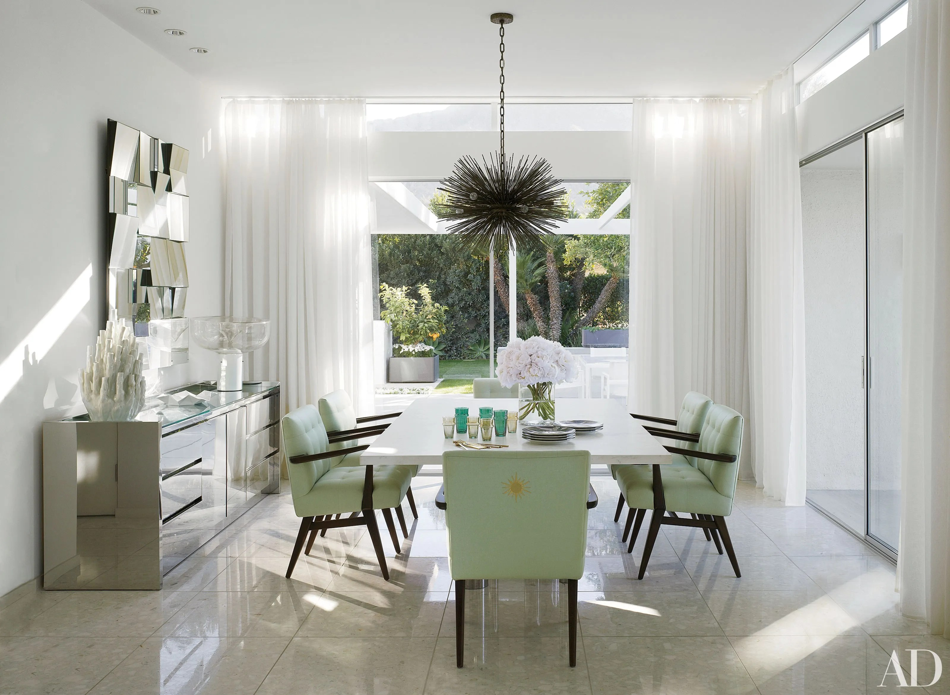 benjamin moore paint color trends 2016 photos on benjamin moore exterior paint colors id=63994