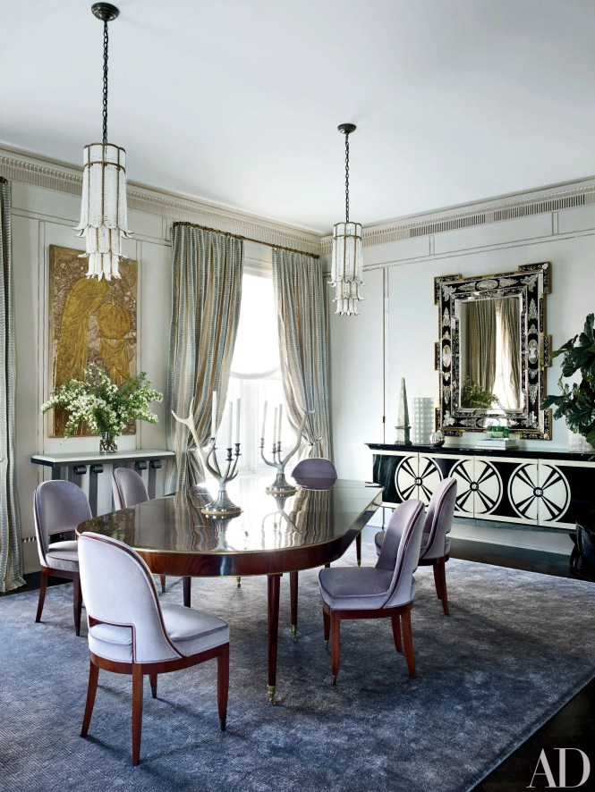 5 Tags Contemporary Living Room With Medium Beige Frieze Twisted Carpet Natalie Sunburst Round Mirror