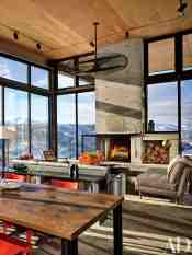 How To Decorate With Ceiling Fans Architectural Digest