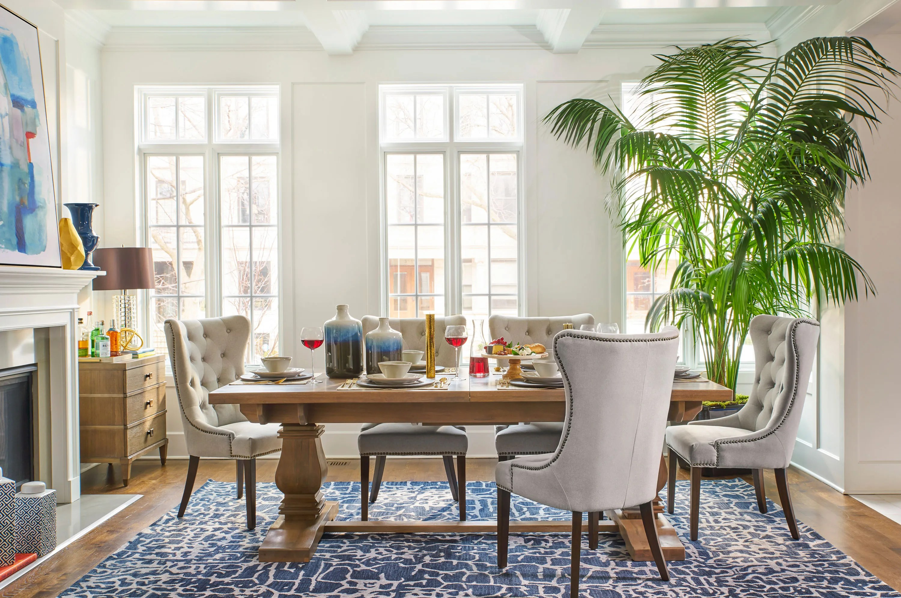 flipping out's jeff lewis shares interior design ideas for every