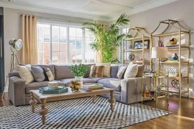jeff lewis shares interior design ideas