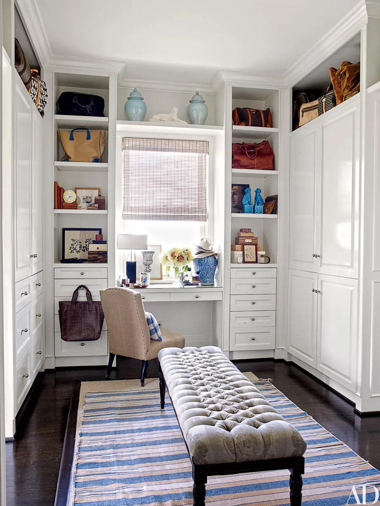 Built In Furniture Ideas And Custom Furniture