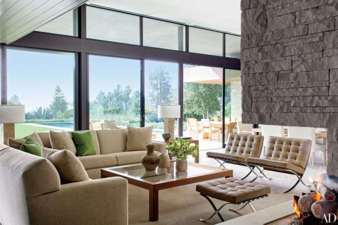 Latest Design Of House Decoration