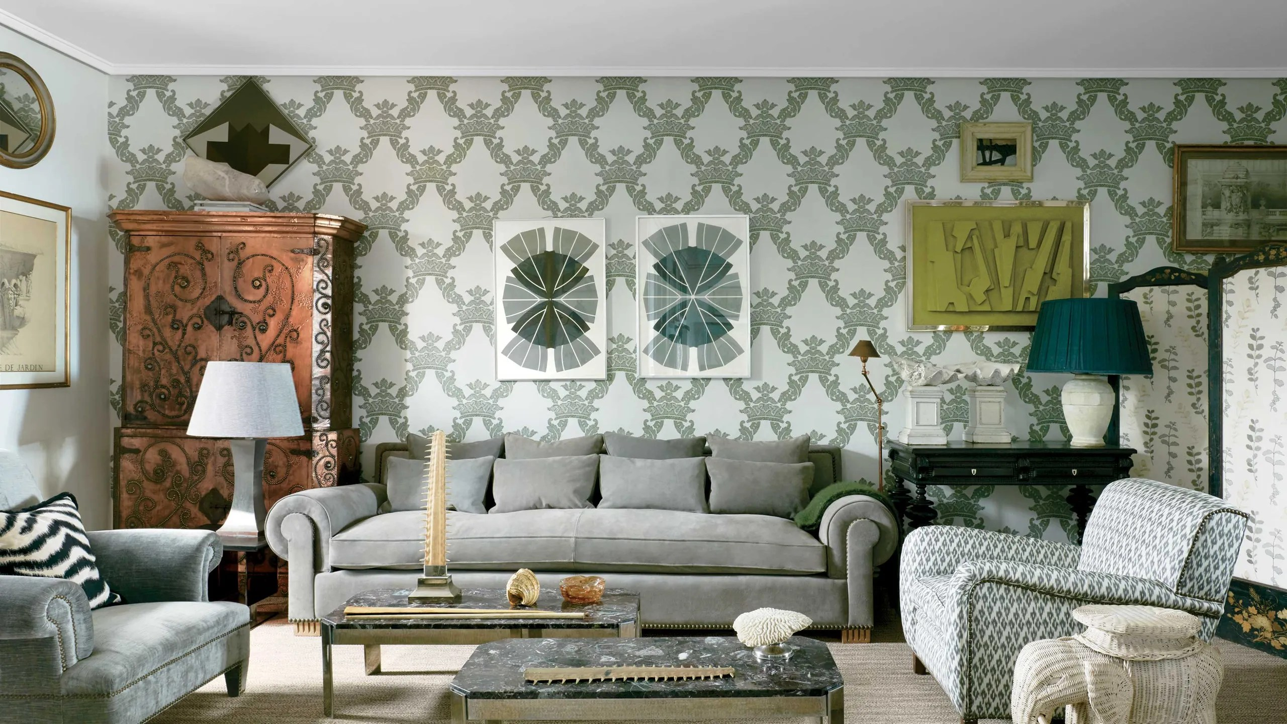 What Is Upholstery And How Do You Choose The Best Fabric For