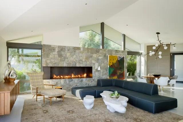 7 Los Angeles Interior Design Ideas Photos Architectural